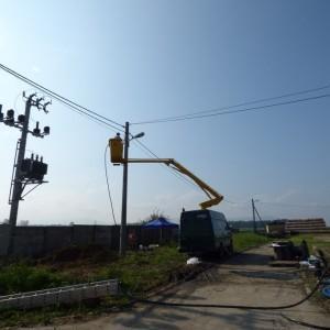 stacja-transformatorowa-osrodek-hodowli-zarodowej-03