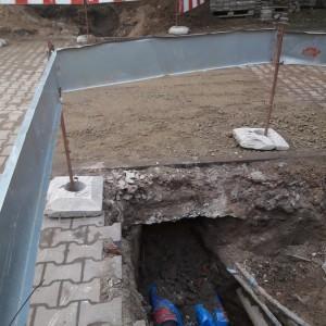 instalacja-nn-kliniki-psk1-wroclaw-03