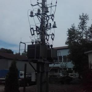stacja-transformatorowa-w-Limanowej-05