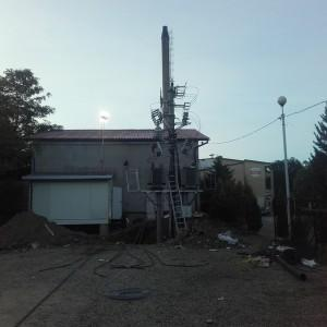 stacja-transformatorowa-w-Limanowej-02